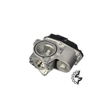 Vanne EGR 03G131501 03G131501P 03G 131 501 P VW AG N18