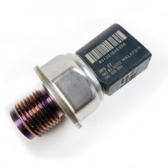 Capteur pression rail 04L 906 054 VW AG 85PP46-01 04L906054 04L906054F 04L906054E 04L 906 054 F