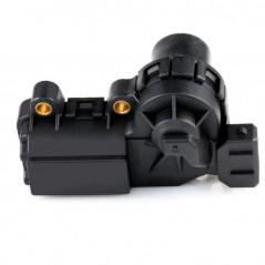 Régulateur ralenti CLIO Phase 1 1.4 75 RENAULT Essence CLIO I 1,4 75 cv valve vanne moteur pas à pas