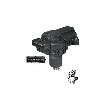 VANNE Actuateur regulateur de ralenti moteur pas à pas 106 II (1) 1.1 i Peugeot TU1M HDZ 60 HDY 54 E
