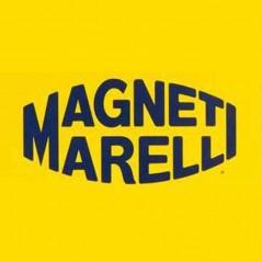 Régulateur Ralenti Magneti Marelli B20/01 moteur pas a pas FIAT 46451794
