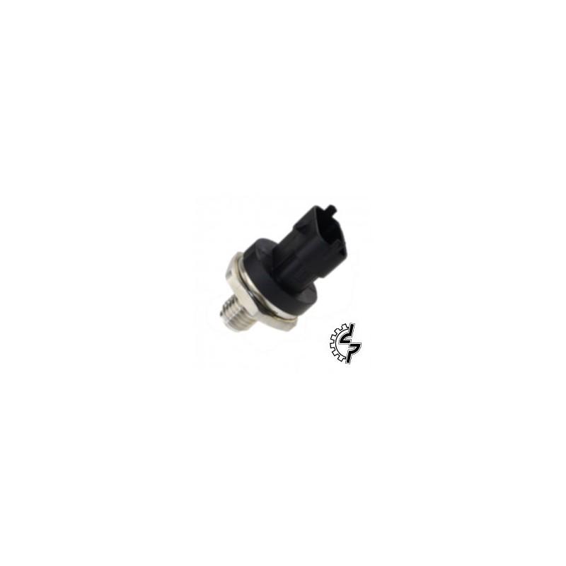 Capteur rampe rail 0281002398 de type Bosch 0 281 002 398 pression rampe common diesel 0445214019