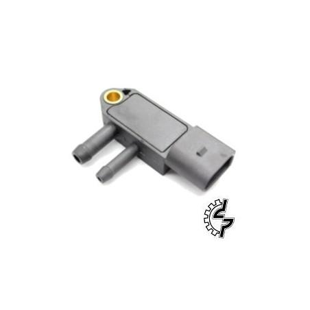 03G906051G Capteur pression FAP 03G 906 051 G G450