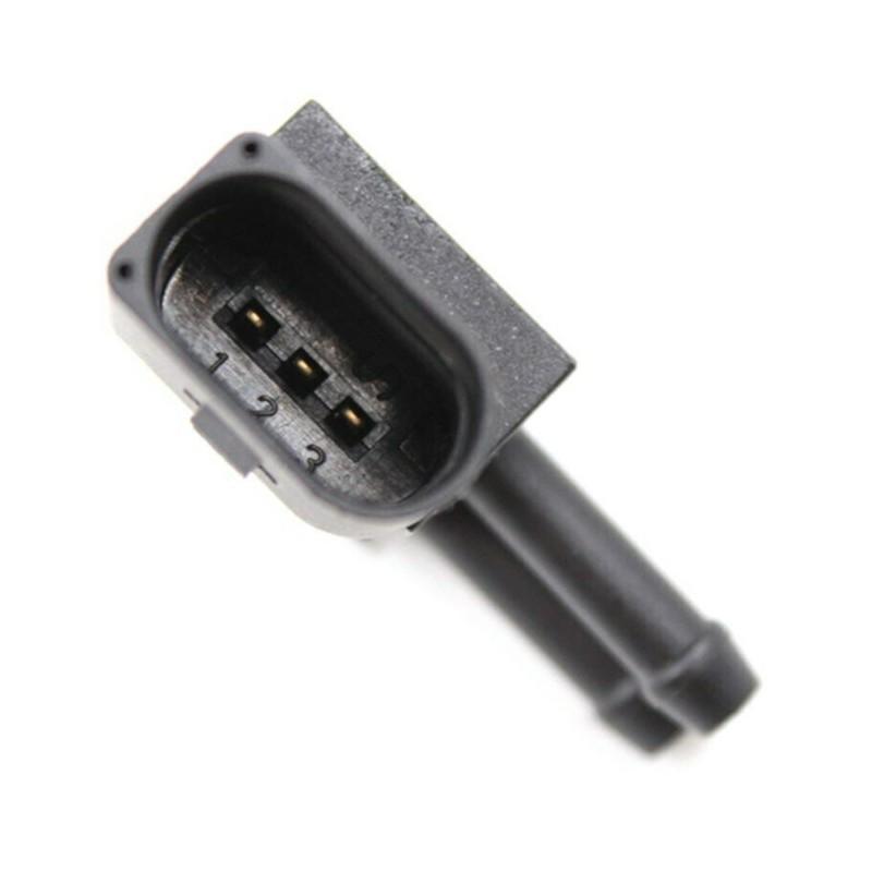 076906051A Capteur pression FAP 076 906 051 A G450 1.6 2.0 TDI vw ag