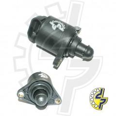 REGULATEUR RALENTI B31/00 valve de ralenti PEUGEOT 306 1.6 SR 6NW 009 141-591