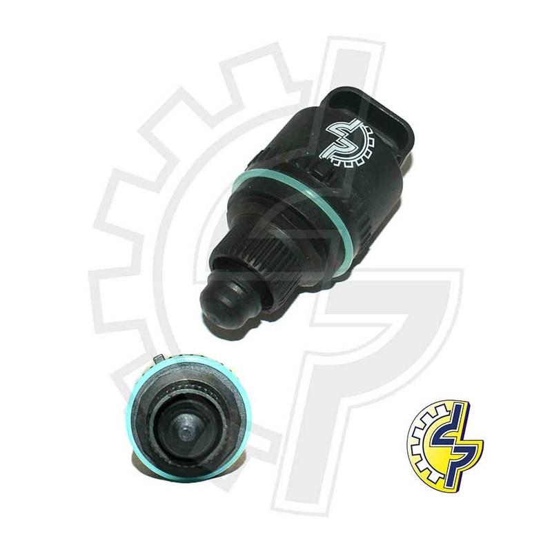 Régulateur de ralenti FIAT Brava Doblo 1,6l 16V 71787563 neuf à prix discount
