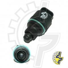 moteur pas à pas FIAT 802007715701 71718821 71737116 71740011 IB0200 neuf et garantie
