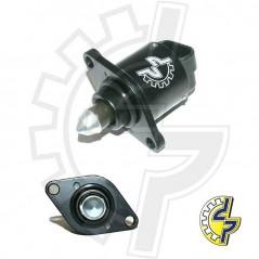 vanne de ralenti, regulateur de ralenti, moteur pas à Régulateur ralenti CLIO 2 1,4 75 cv 1995 2005