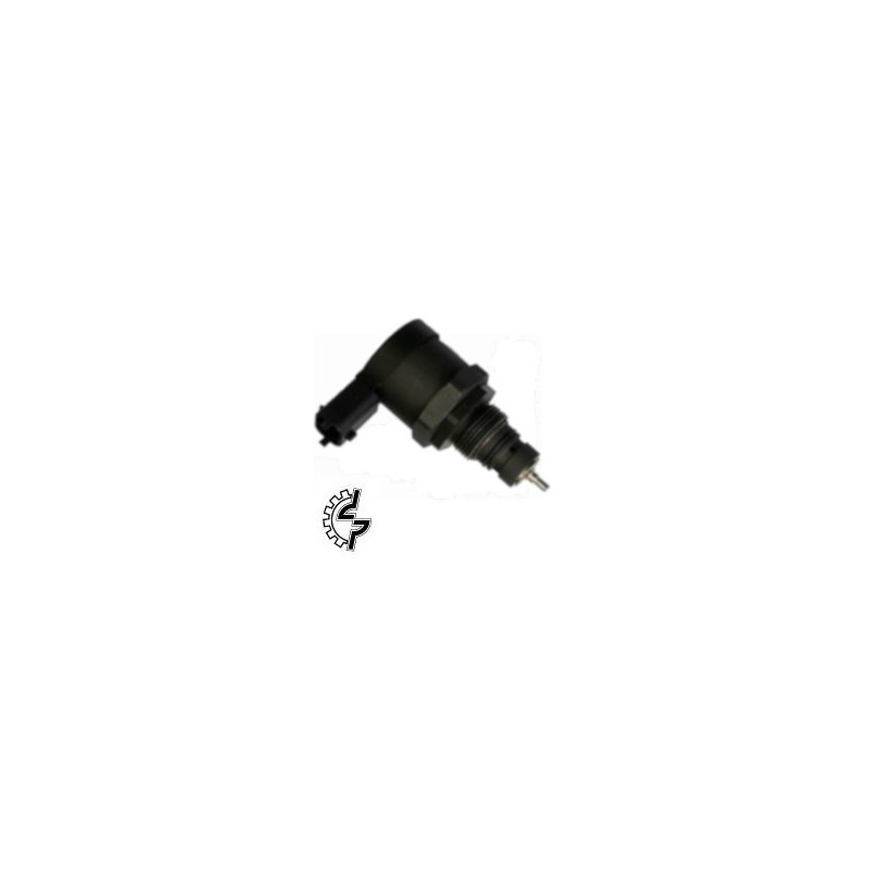 Régulateur de pression Bosch 0281002753 8200426552 H8200426552