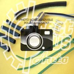 SONDE LAMBDA UNIVERSELLE 2 FILS NEUVE GARANTIE discount F 00H L00 091 LS0091 12211 LS-27 LS 50091