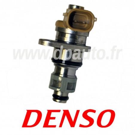Electrovanne Régulateur de pression pompe hp DENSO 0963600760 096360 0760 opel 1.7 DTI mazda
