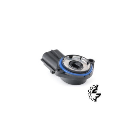 Capteur position papillon FORD XS4U-9E926-LE XS4U-9E926-MC 2S6U-9E926-BC XS4U9E926LE 2S6U9E926BC
