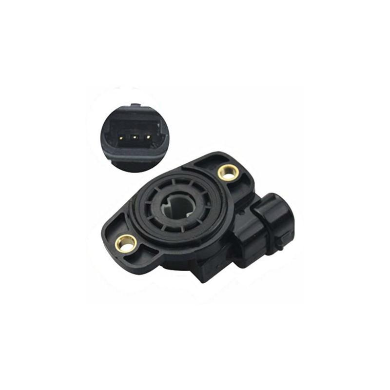 Capteur papillon SCENIC I Phase 2 1.8 16V Essence 115 RENAULT F4P