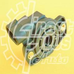 Capteur Position Papillon VW POLO (6N1, 6KV2, 6KV5) 1.6 1.8 Essence