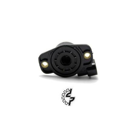 Capteur position papillon VOLVO V40 1.6 1.8 2.0 T T4 91463158