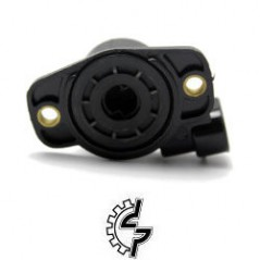 Capteur position papillon R19 1.8 SAFRANE 2.0 16V RENAULT Essence