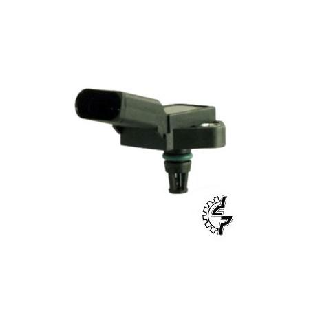Capteur pression MAP FORD 3M21-9E928-AA 1209552 Galaxy 1.9 TDI Focus 1.8 DI 3M219E928AA