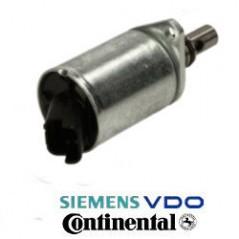 Electrovanne débit VDO X39-800-300-018Z X39800300018Z