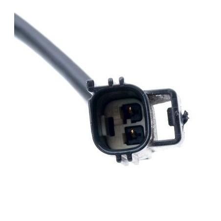 Sonde température Mazda 3 1.6 DI Turbo FAP Y60318760A Y6031876XC Y6031876XA Y603 18 760A 76XC 76XA 3