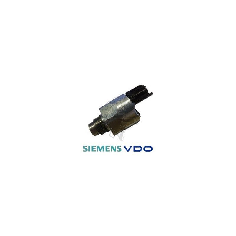 Electrovanne pression A2C59506225 X39800300005Z Siemens VDO 193341