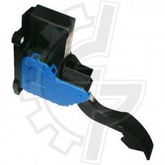 Capteur pédale accélérateur 1369473080 1607290480 BITRON Fiat DUCATO 110 120 130 140 150 D