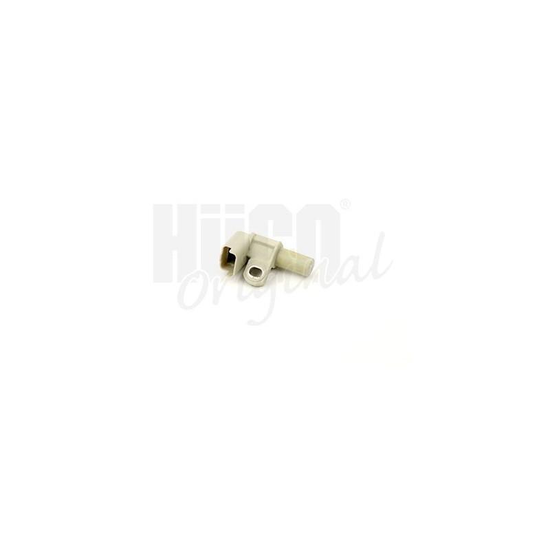 Capteur PMH 0986280413 0 986 280 413 de type Bosch 138300 HITACHI d'angle vilebrequin moteur regime