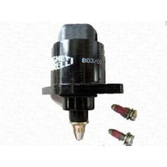 Régulateur ralenti CLIO 1.2 54ch société RENAULT E7F-706 1991 à 1998